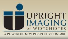 Upright Imaging of Westchester